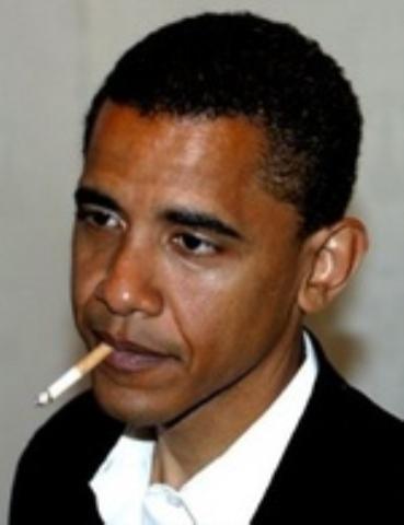 obama-smoking2