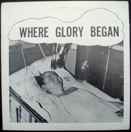 whereglorybegan