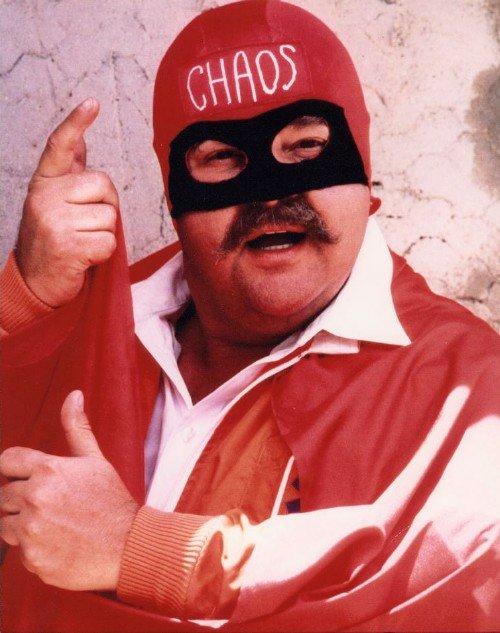 captainchaos