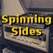 Spinning Sides